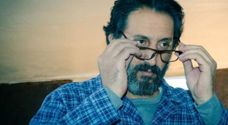 """خاص - أحمد الأحمد يصل الى اسطنبول و""""الفن"""" يكشف السبب"""