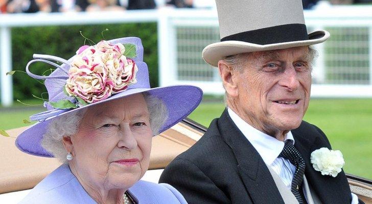 بعد شهرين على وفاته.. هكذا إحتفلت الملكة إليزابيث بذكرى ميلاد الأمير فيليب الـ100 - بالصور
