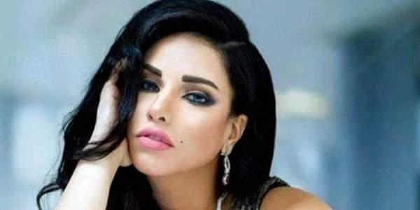 """مروة نصر تشارك في فيلم """"نص جوازة"""""""