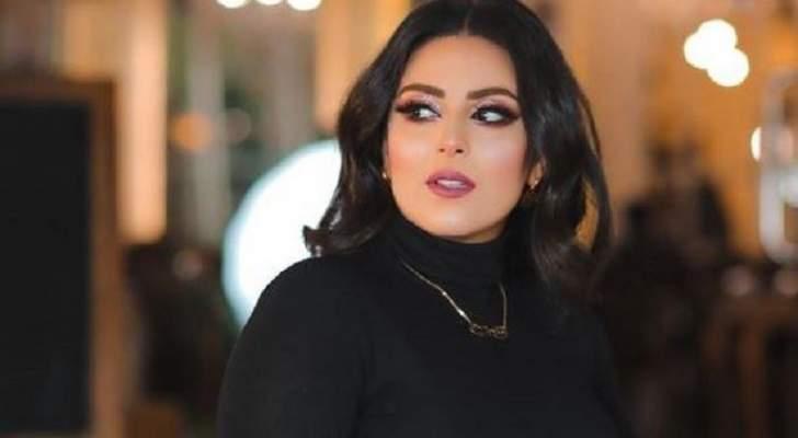 خاص الفن- نهى عابدين فتاة شعبية وتقع في حب حمدي الميرغني
