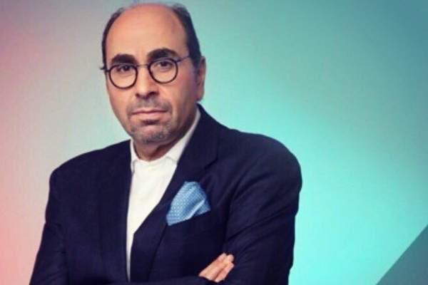 """خاص """"الفن""""- أسامة الرحباني يوضح حقيقة بيع أغنيات سميرة توفيق"""
