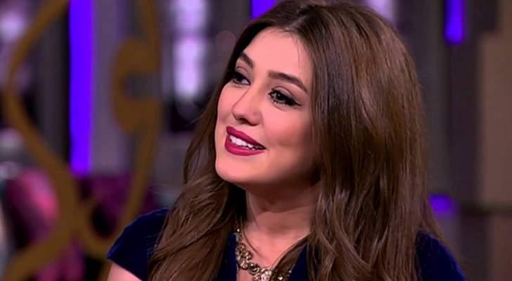خاص الفن- تفاصيل عودة كندة علوش ولن تشارك في رمضان
