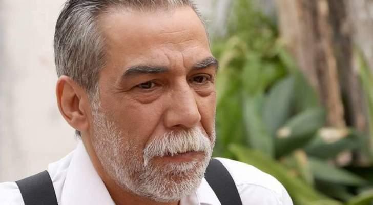 """خاص الفن- أيمن رضا مشرفاً ومديراً وممثلاً في """"الكندوش"""""""