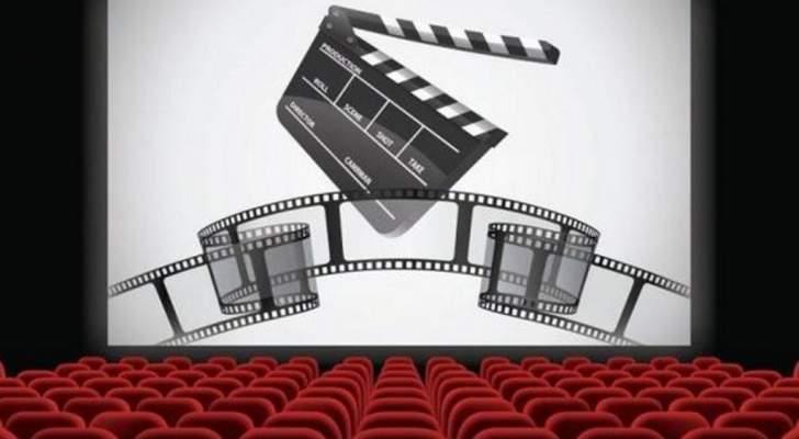 إليكم تفاصيل حفل تكريم السينما السودانية-بالصور