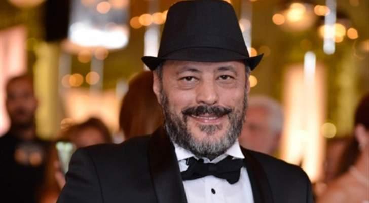عمرو عبد الجليل ينضم لبطولة مسلسل ريهام حجاج لـ رمضان 2021