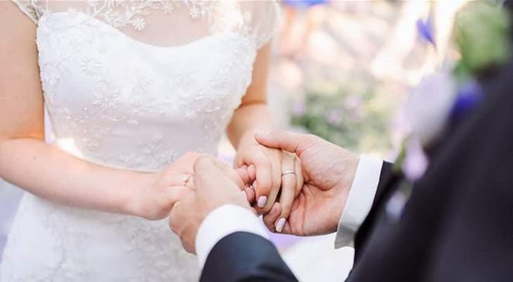 شاب سعودي يطلب الزواج من فاشينيستا لبنانية ويعرض هذا المهر الغالي-بالفيديو