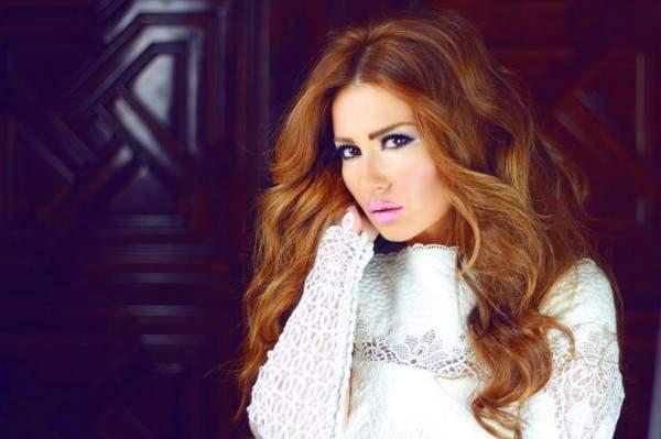 ميسون أبو أسعد: قررت أن أكون ممثلة ولكل شيء ثمن.. ولن أعتزل لأجل حبيبي