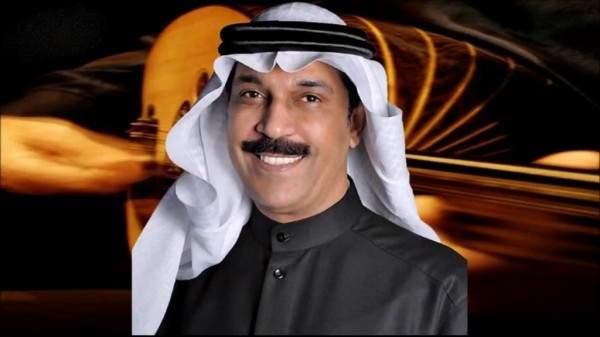 نجوى كرم وعاصي الحلاني وبلقيس وغيرهم يوجهون رسائل لـ عبد الله الرويشد بعد تعثره على المسرح