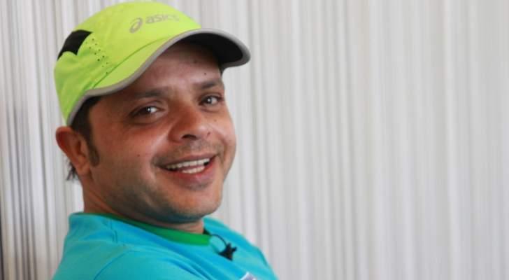 محمد هنيدي يغيّر التاريخ في هذا الموعد