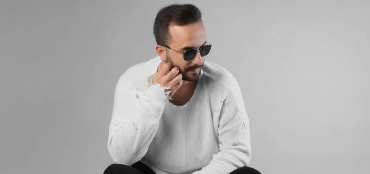 """Azeem يتحدّى نفسه في """"دمار دمار"""" في اللهجة المغربية"""