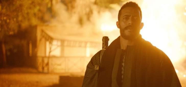 """محمد رمضان يتصدر حديث المتابعين بعد عرض الحلقة الأولى من """"موسى"""""""