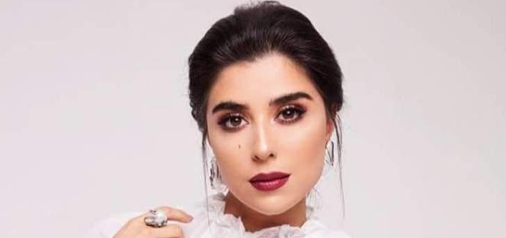 خاص بالفيديو- زينة مكي تختار بين نادين نسيب نجيم وفاليري أبو شقرا وهذا رأيها بمصالحة الممثلات