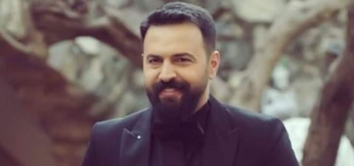 """التعليق الأول لـ تيم حسن على إنضمام عادل كرم وديمة قندلفت لـ""""الهيبة 4"""""""