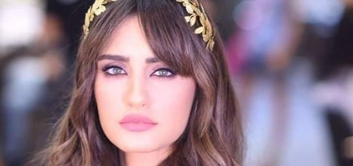 """إيميه صياح تستذكر حاتم علي: """"شو غريبة وقاسية هالدني"""""""