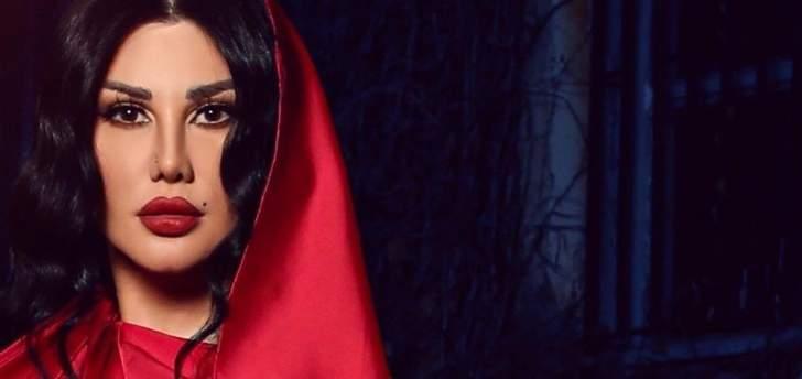 """جيني إسبر تنتقد صفة """"النجمة"""" على هذه الممثلة السورية والأخيرة بردّ قاس عليها-بالصور"""