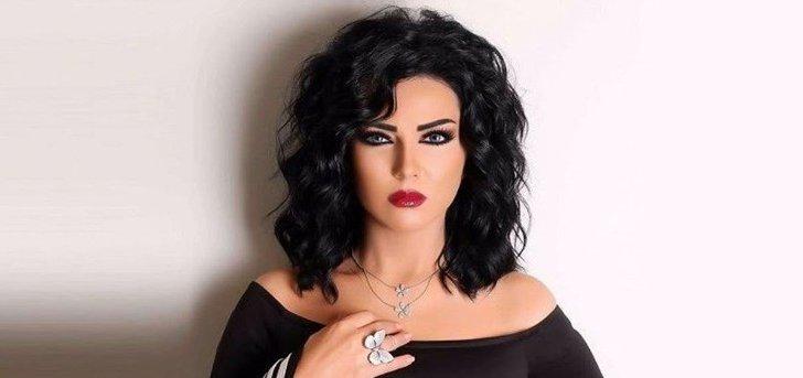 صفاء سلطان تفاجئ متابعيها بهذا التغيير في شكلها.. بالصور