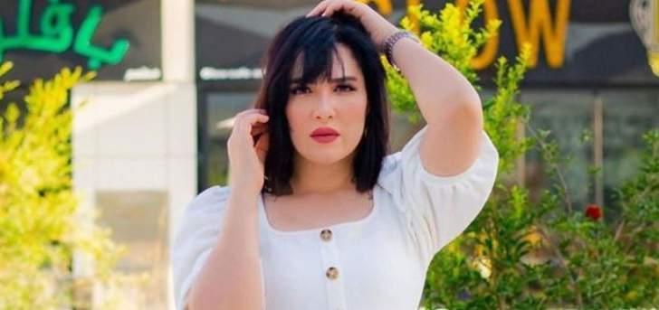 هبة الدري تعود للكويت.. ولحظة لقائها بأولادها مؤثرة – بالفيديو