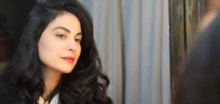 """خاص- ياسمين صالح تكشف أسرار إطلالات نجوم مسلسل """"للموت"""" وهذا ما قالته عن ماغي بو غصن ودانييلا رحمة"""