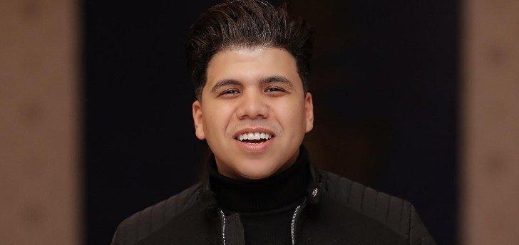 عمر كمال يشوّق الجمهور لأغنية جديدة مع حمو بيكا- بالفيديو