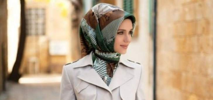 فنانات إرتدين الحجاب ثم خلعنه.. ولكل منهن أسبابها