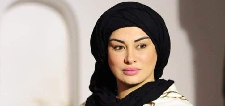 """موجز """"الفن"""": تشييع مهيب لـ ريم غزالي.. ونجمة تفضح حبيبها الفنان بعد خيانته لها"""