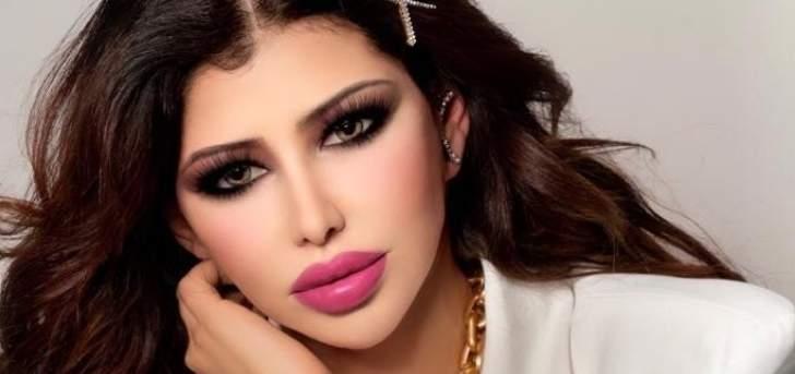"""خاص """"الفن"""" - بعد دعوى ياسمين نيار.. الثري المزيف يلاحق لبنانية"""