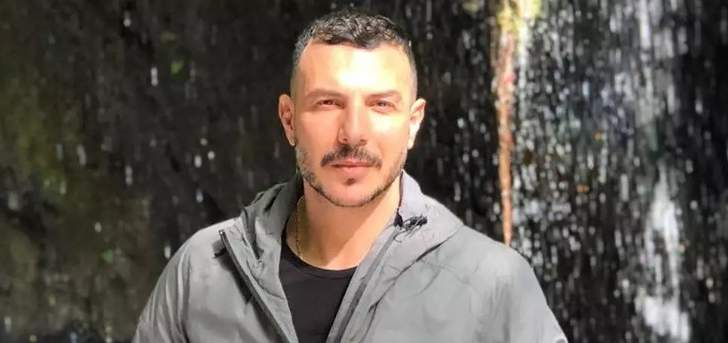 """خاص - الفن يكشف هوية بطلة مسلسل باسل خياط """"النحات"""""""