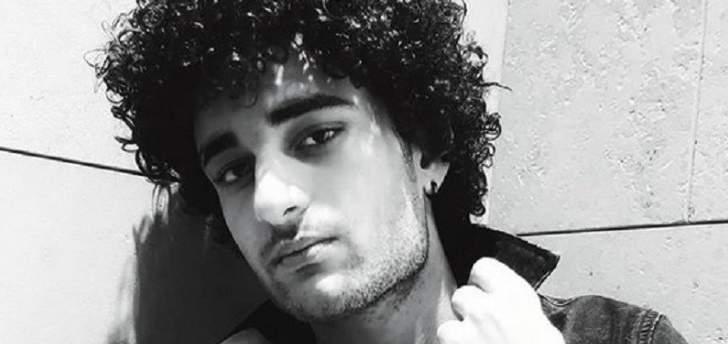 جاد أبو علي:دفعت مرام علي إلى الغناء..وهذا رأيي بعروس بيروت وظافر العابدين