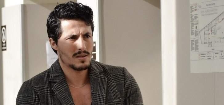 محمد رغيس يرد على اتهامه بتقديمه أعمالاً رديئة