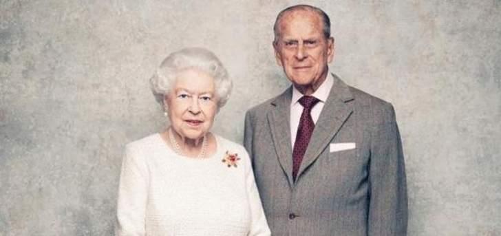 الأمير فيليب تخلى عن ألقابه الملكية في أسرته من أجل الملكة إليزابيث.. فلماذا بقي أميراً ولا يصبح ملكاً؟