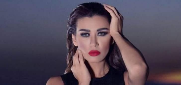 نادين الراسي.. الأم التي أبكت متابعيها