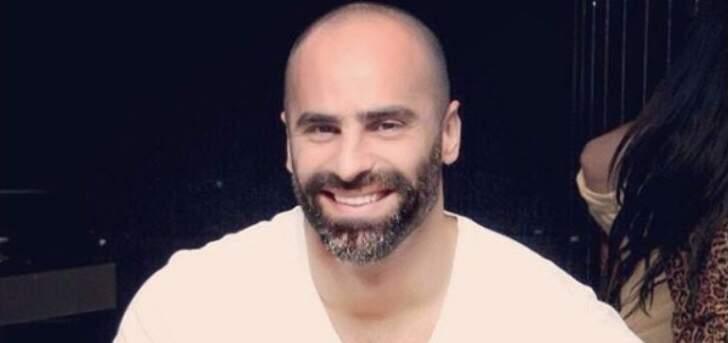 """خاص- صالح عبد النبي يكشف لـ""""الفن"""" تفاصيل دوره بمسلسل """"الكهف"""""""