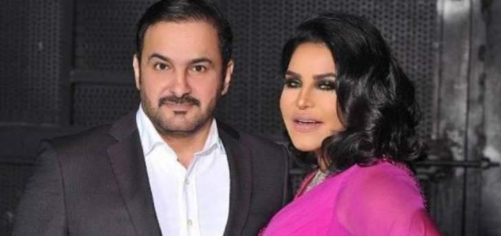 بالفيديو- زوج أحلام يقدّم عيدية لإبنة أخيه...كم تتوقعون قيمتها؟