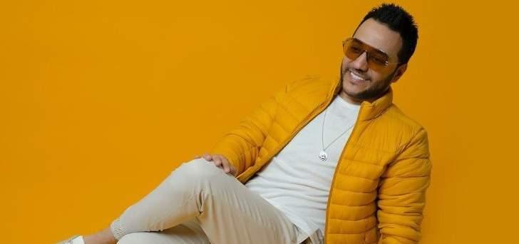 حسين الديك يقع في فخ إستنساخ الألحان وهاتان الأغنيتان تثيران الجدل