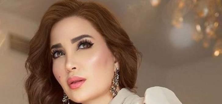 بالفيديو- نسرين طافش وقطتاها حديث المتابعين