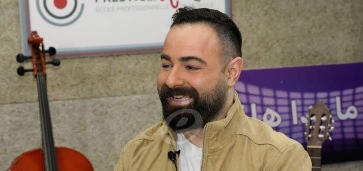 خاص وبالفيديو- جورج عقل: لا يمكننا أن نلوم أي شخص يتخذ قرار الهجرة من لبنان وهؤلاء هم الأخبث