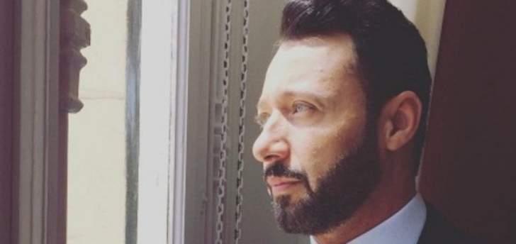 أحمد فهمي يكشف للمرة الأولى عن تجربته الصعبة مع هذا المرض-بالفيديو