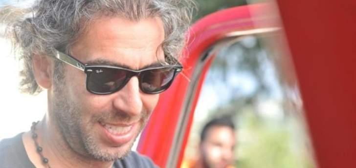 زوجة سعيد الماروق تؤكد خبر توقيفه من قبل الإنتربول-بالصورة