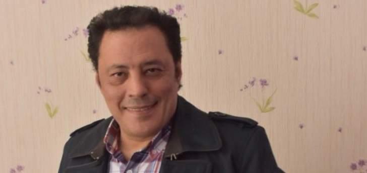 """خاص الفن- عمرو عبد الجليل يكشف عن الصعوبات التي واجهته في تصوير """"طايع"""""""