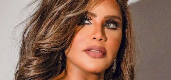 """خاص الفن- هند البحرينية: """"أحب بيروت لكل هذه الاسباب"""""""