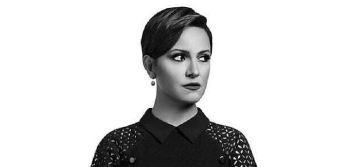 ريهام عبد الغفور إعتذرت عن بطولات مطلقة..وهل تراجعت عن رفضها دخول أي من أبنائها الفن؟