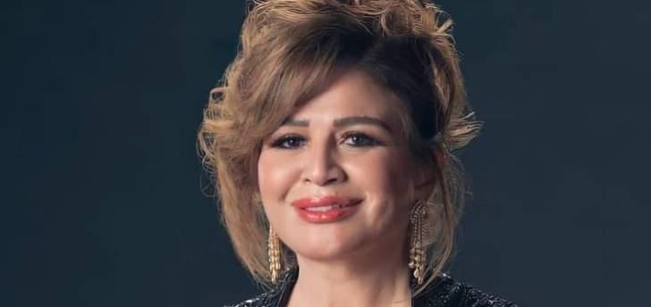 """إلهام شاهين: كنت أفضّل أن أكون مخرجة لا ممثلة وأنا اخترت أحمد السقا في فيلم """"هرمونيكا"""""""
