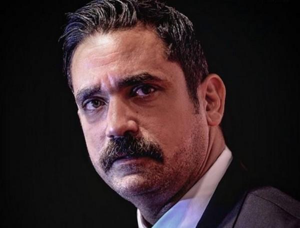 أمير كرارة يردّ على إبن محمود البزاوي وهذا ما فعله لإرضائه- بالصورة