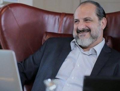 """خالد الصاوي :""""لن أنتظر من يحن علينا لتشغيلنا"""""""