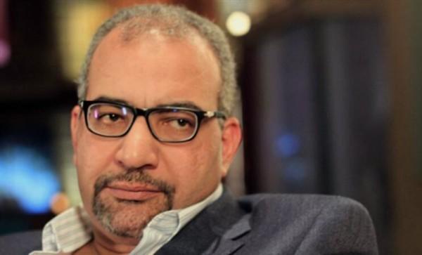 """خاص الفن- بيومي فؤاد يشارك حمدي الميرغني وأوس أوس """"روحين في زكيبة"""""""