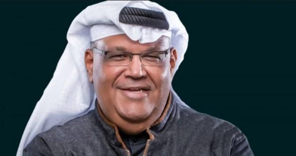 نبيل شعيل لـ محمد رمضان:حبيبي وصديقي-بالفيديو
