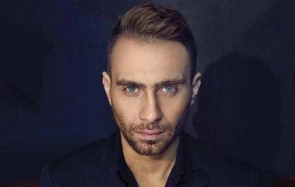حسام حبيب يواصل الدفاع عن زوجته شيرين..ما قصة الشيك على بياض؟