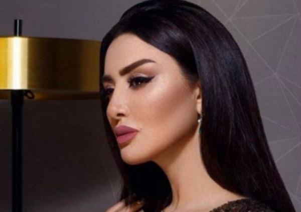 ميساء مغربي تفاجئ محبيها بخبر زواجها للمرة الثالثة 