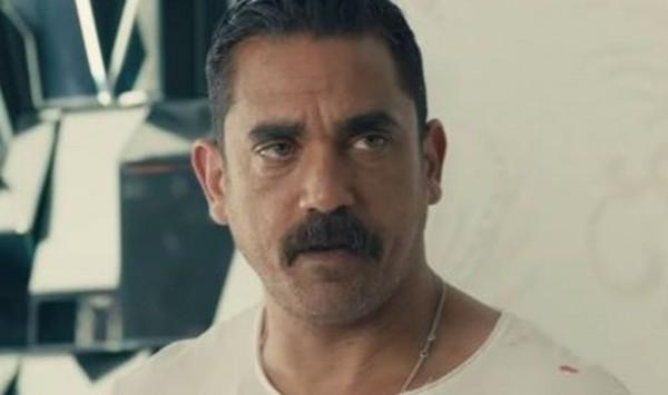 """أمير كرارة ينتهي من تصوير """"كلبش 3"""" غداً"""