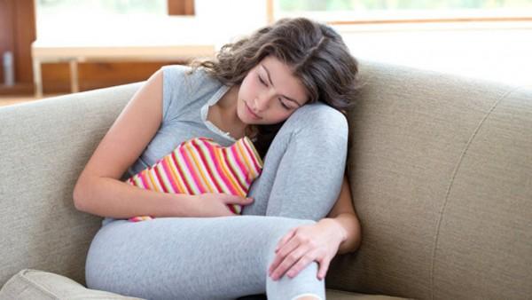 علاجات منزلية تساعد على إنتظام الدورة الشهرية
